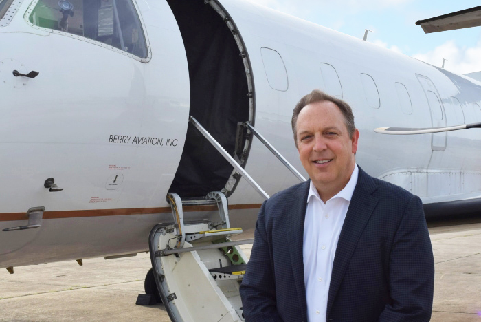 Greg Meacham - Chief Financial Officer